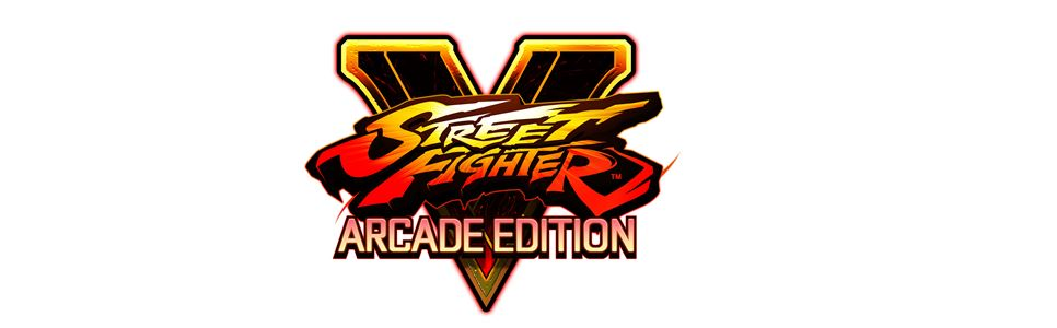 Street Fighter V: Arcade Edition Review.