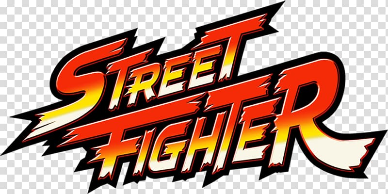 Street Fighter EX Street Fighter V Street Fighter II: The.