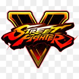 Street Fighter Vs Png.