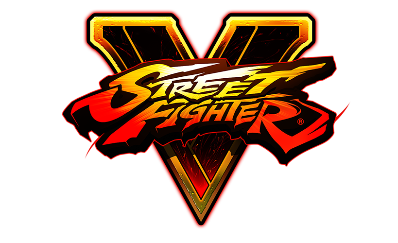 Vs Street Fighter Png (+).