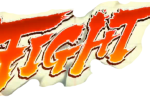 Street Fighter Vs Png (68+ images).