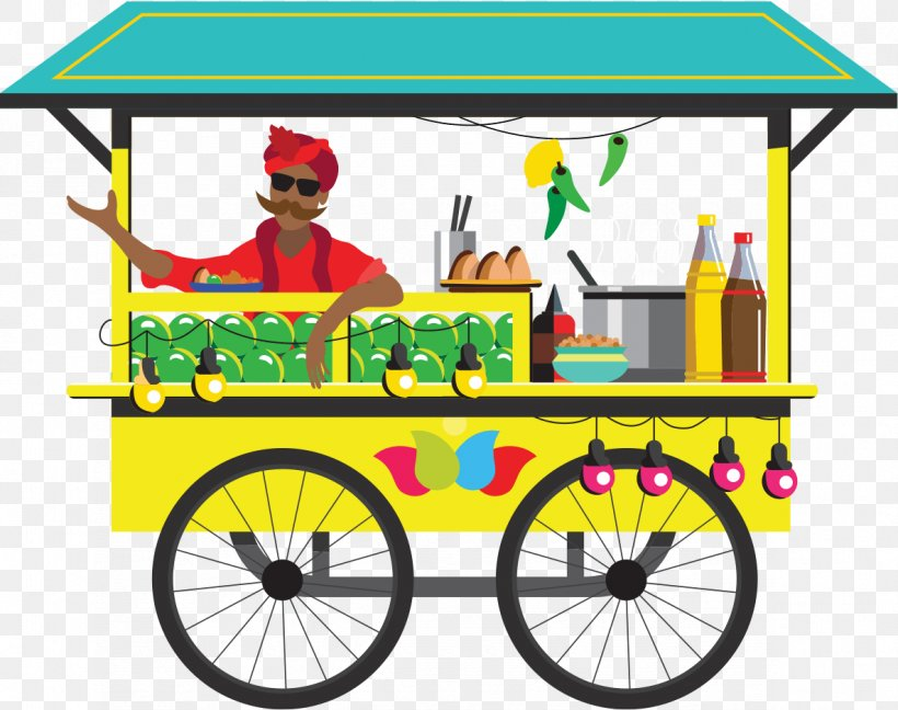 Aloo Chaat Indian Cuisine Street Food Clip Art, PNG.
