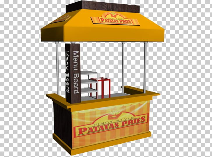Ice Cream Food Cart Kiosk Street Food PNG, Clipart, Cart.