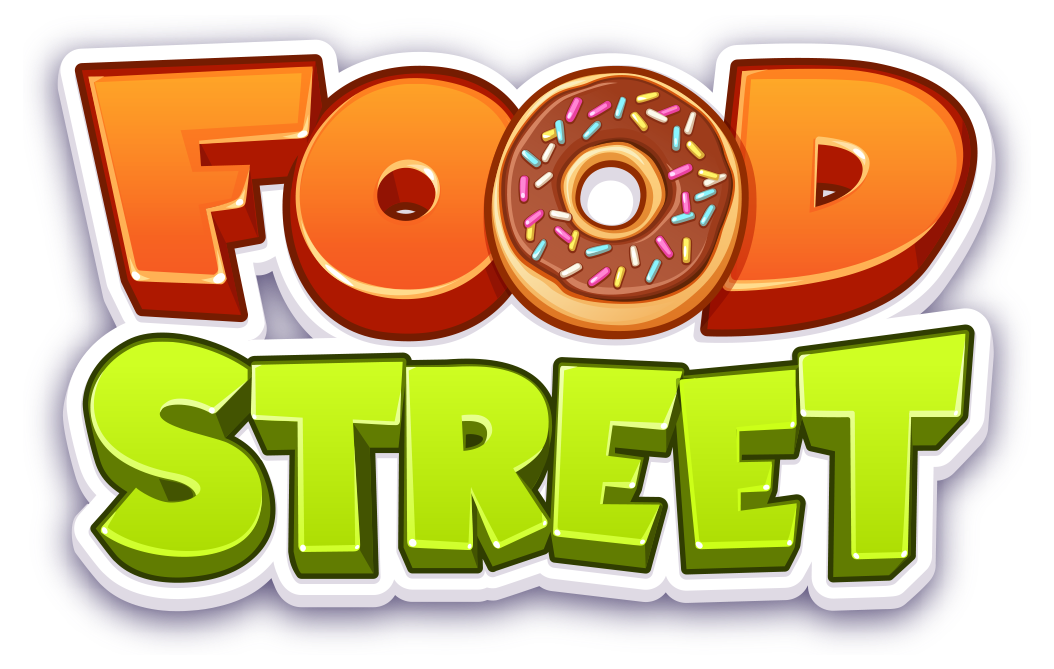 Street food png 4 » PNG Image.