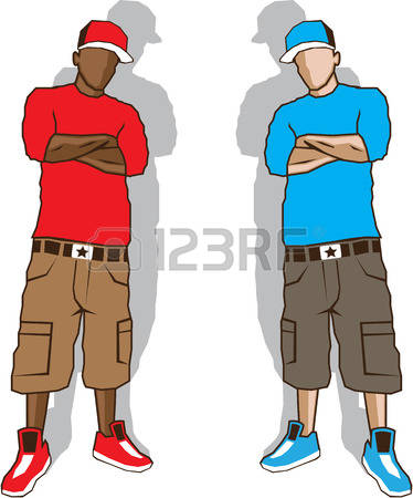 777 Street Gang Stock Illustrations, Cliparts And Royalty Free.