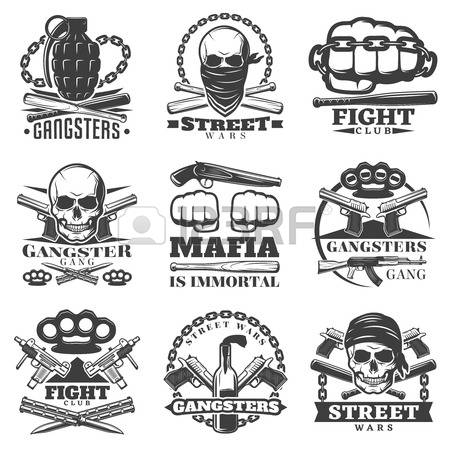 711 Street Gangs Stock Illustrations, Cliparts And Royalty Free.