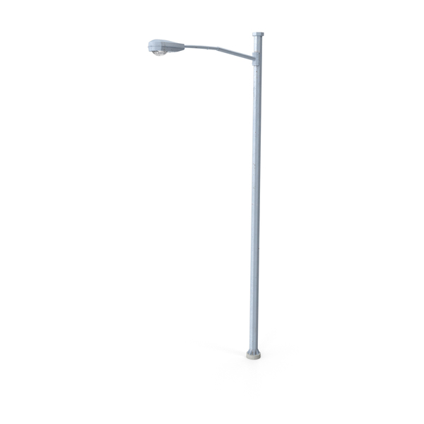 Street Lamp PNG Images & PSDs for Download.