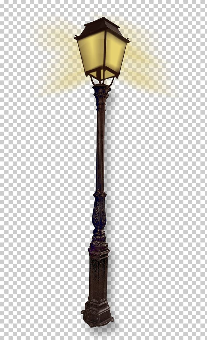 Street Light Lamp Lantern PNG, Clipart, Candle, Ceiling.