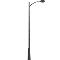 Download Street Light Free PNG photo images and clipart.