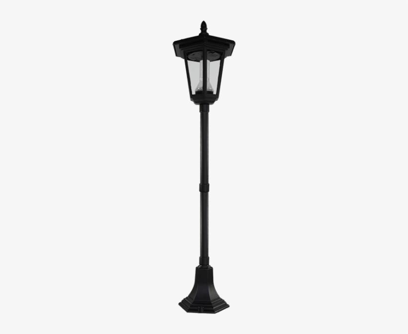 Light Pole Png.