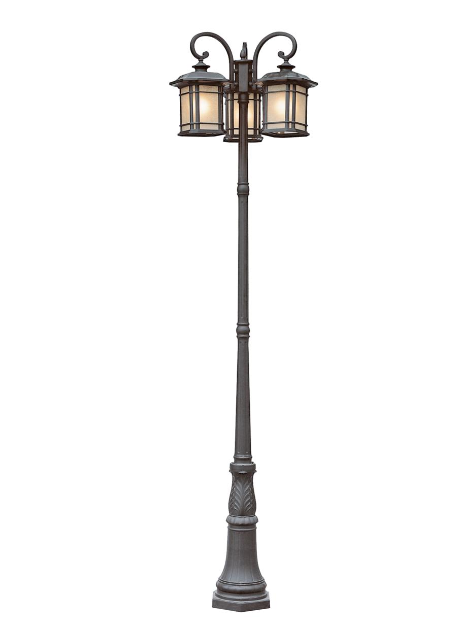 Download Street Light PNG File For Designing Use.