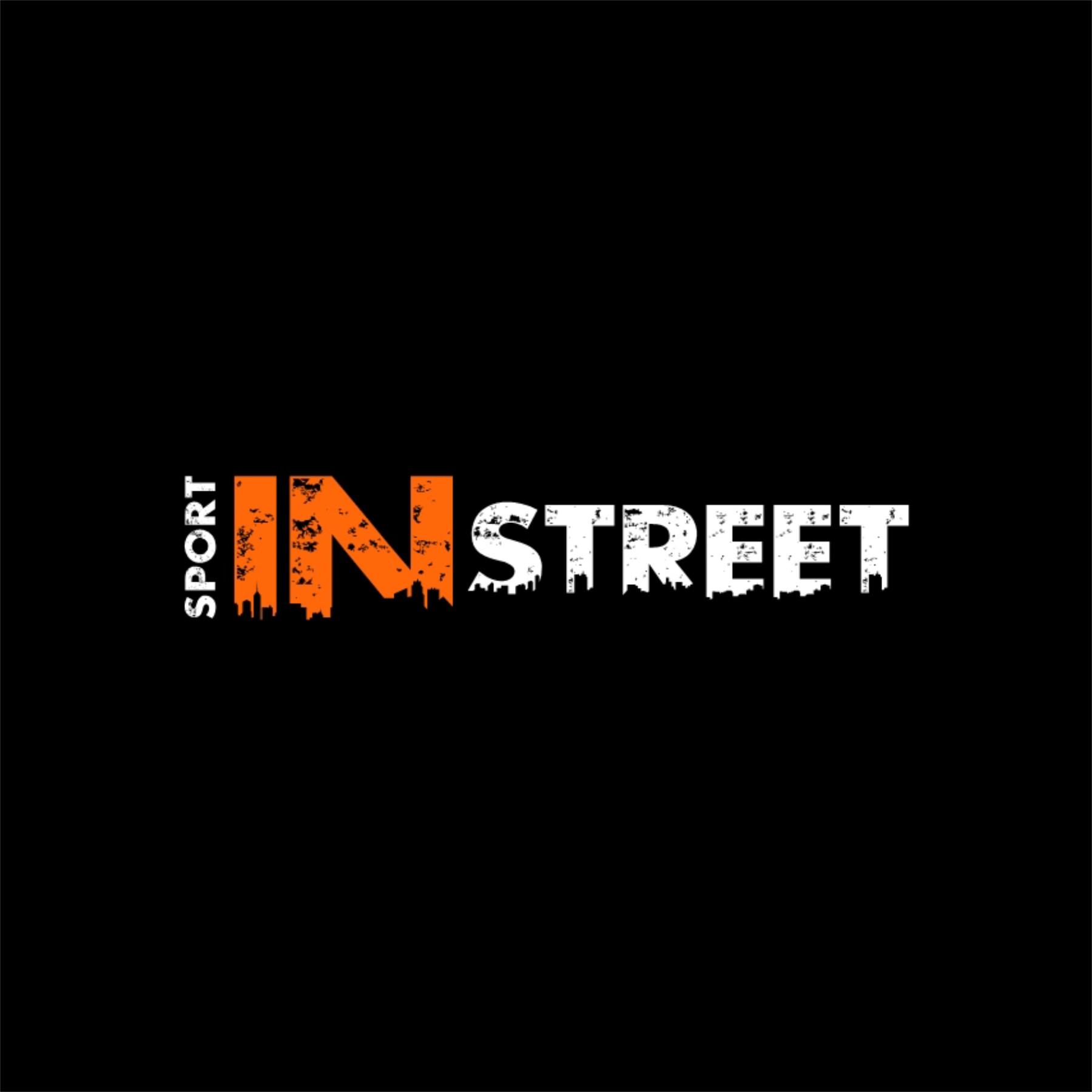 Street Logos.