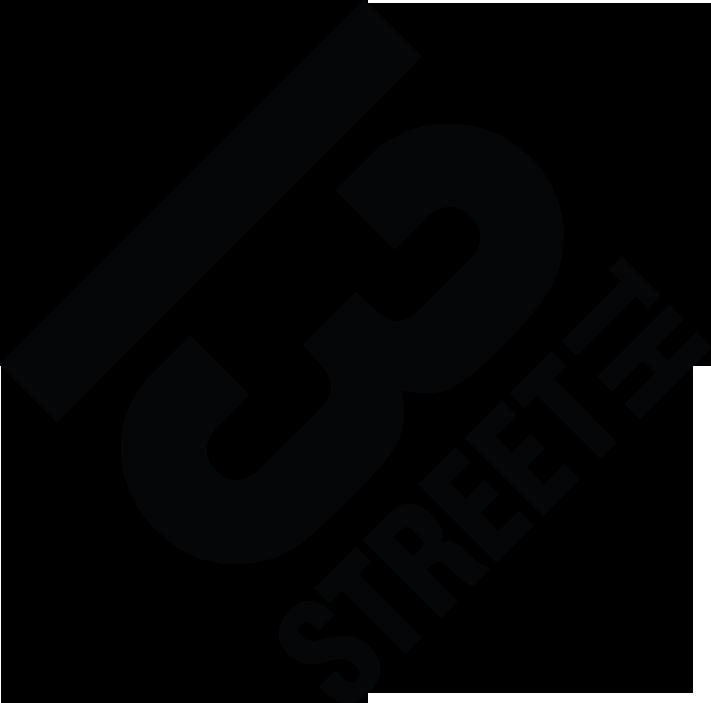 13th Street (TV channel).