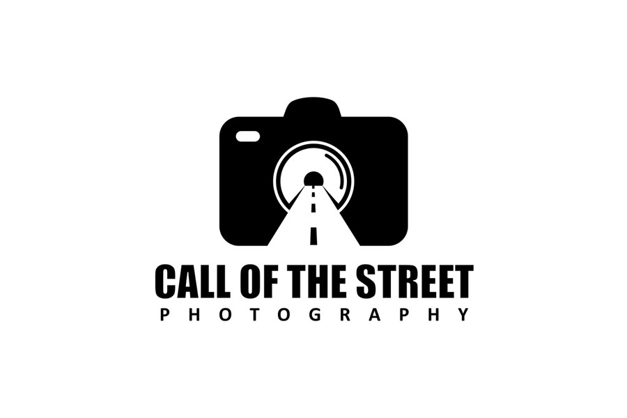 Entry #66 by mmpi for Design a Logo for my street.