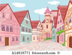 Street painter Clipart Vector Graphics. 5,348 street painter EPS.
