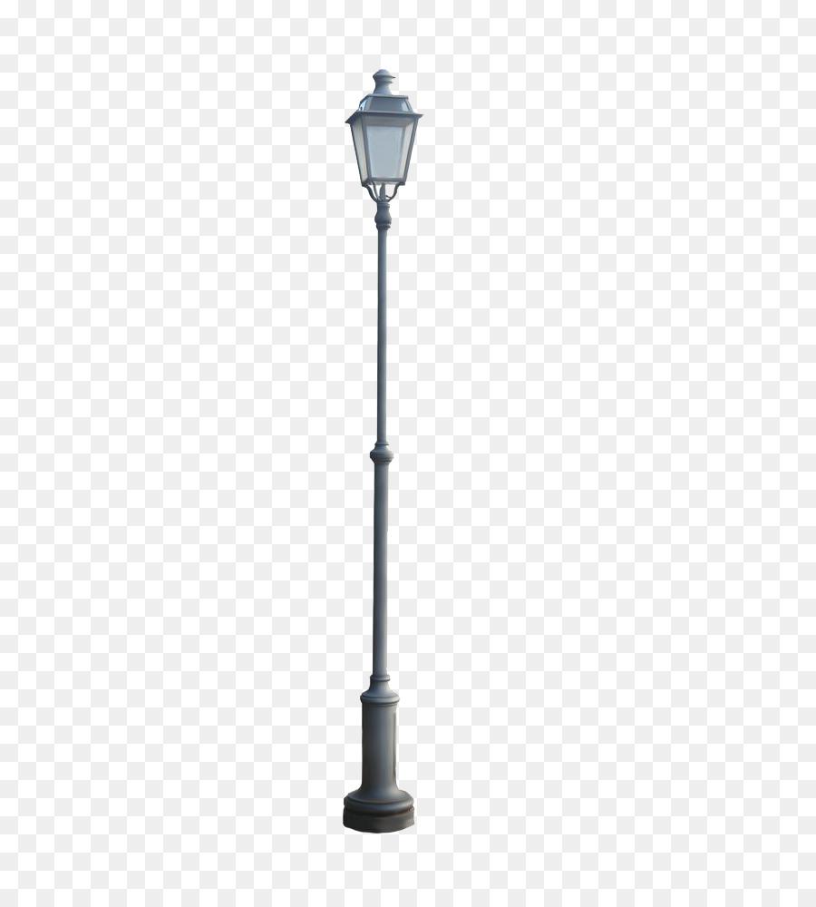 Street Pole clipart.