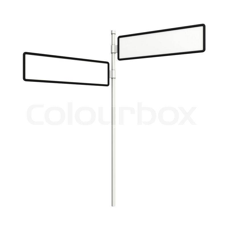 312 Street Sign free clipart.