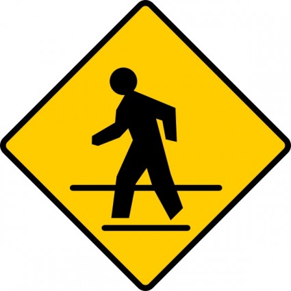 Free Street Sign Cliparts, Download Free Clip Art, Free Clip.