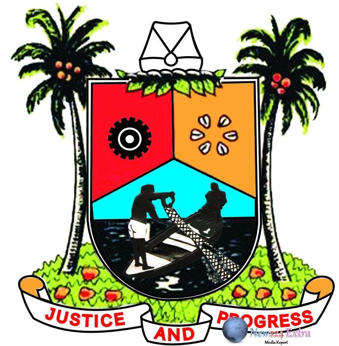 LAGOS GOVERNMENT SET TO CLAMPDOWN ON STREET TRADING.