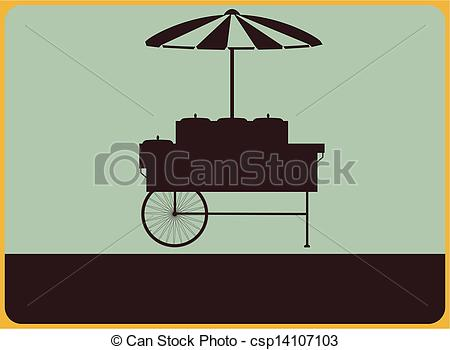 Street vendor clipart 20 free Cliparts | Download images ...