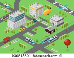 Street view Clipart EPS Images. 7,234 street view clip art vector.