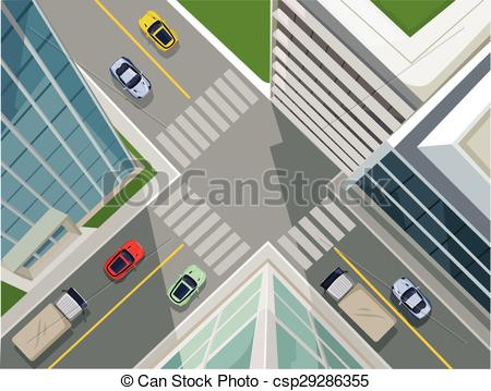 Street views clipart - Clipground