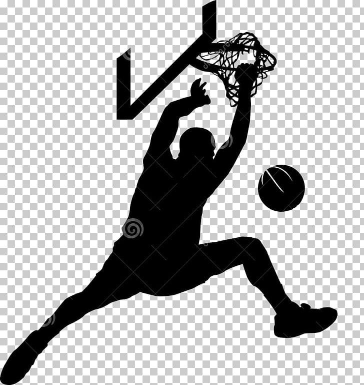 Slam dunk Basketball Streetball , basketball PNG clipart.