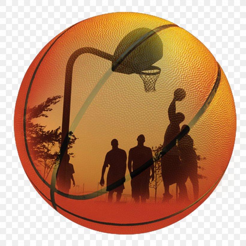 NBA Street Basketball Streetball Pick.