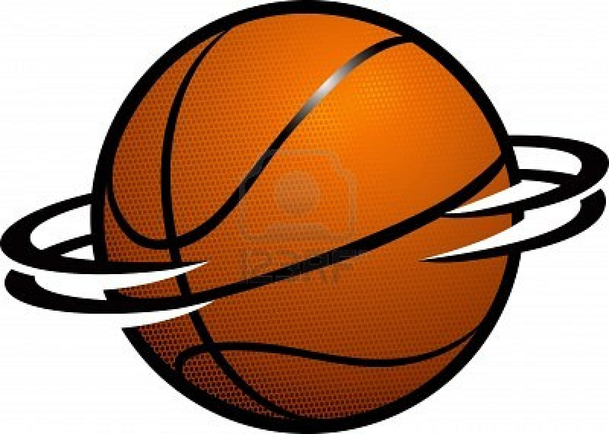 Basketball Image Wallpaper Background Wallpapers Street Ball.