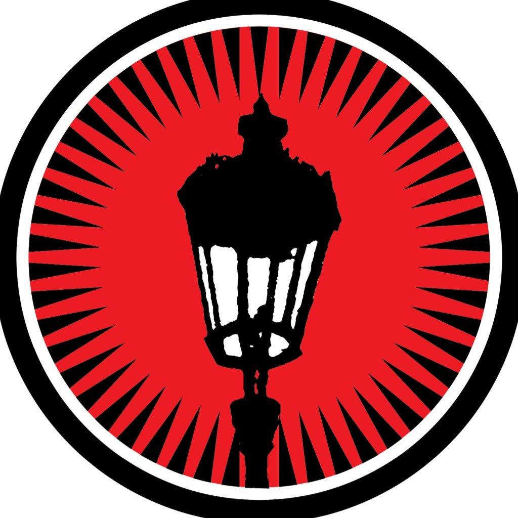 StreetlightManifesto (@SManifesto).