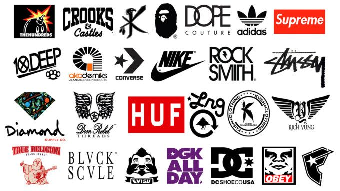 10 Things Everyone Thinks About Streetwear (But No One Will.