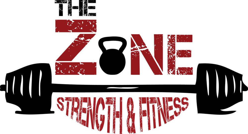 Weight clipart strength and conditioning, Weight strength.