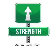 Strength Clip Art and Stock Illustrations. 83,488 Strength EPS.