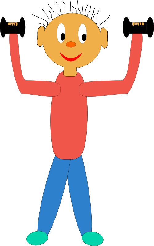 Free Strength Cliparts, Download Free Clip Art, Free Clip.