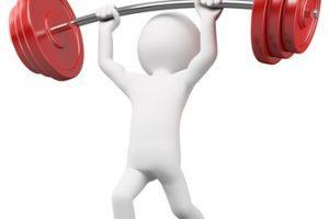 Strengths clipart 4 » Clipart Portal.