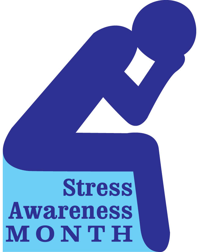 Free Pictures Of People Stressed Out, Download Free Clip Art.