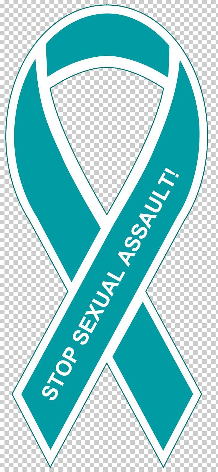 Posttraumatic Stress Disorder Awareness Ribbon Self.