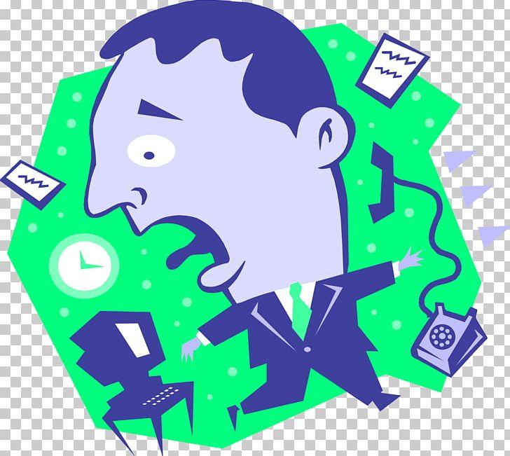 Time Management Stress Management Psychological Stress.