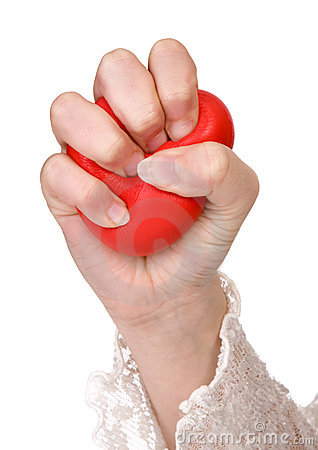 Stress Ball Clipart (94+ images in Collection) Page 3.