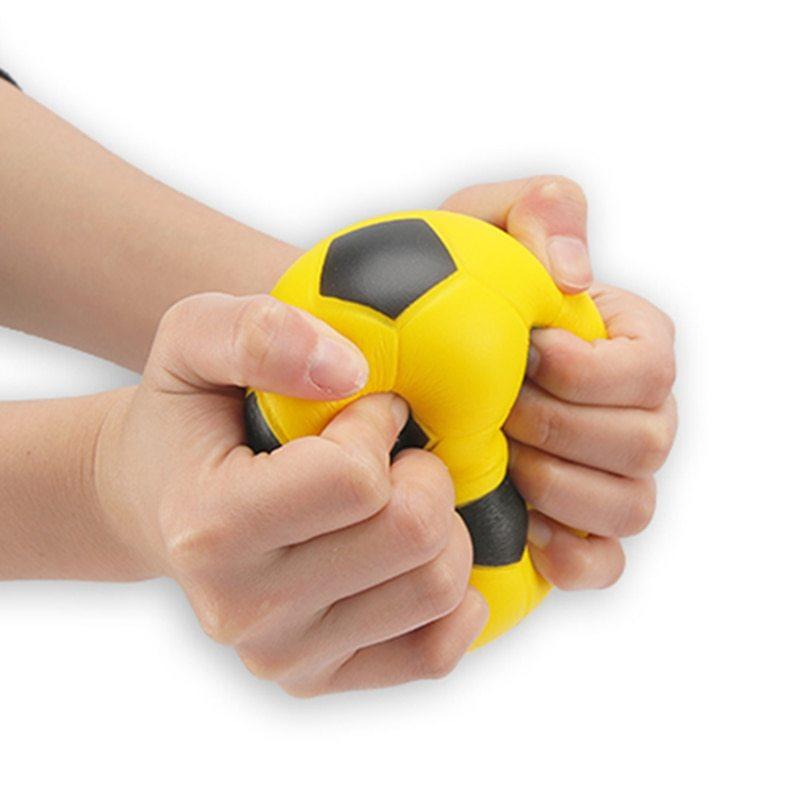 Stress ball clipart 5 » Clipart Portal.