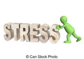 Stress Clip Art and Stock Illustrations. 40,348 Stress EPS.