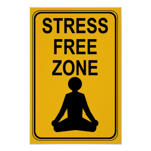 Free Stress Pictures Free, Download Free Clip Art, Free Clip.