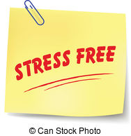 Stress free Vector Clip Art Illustrations. 11,488 Stress.