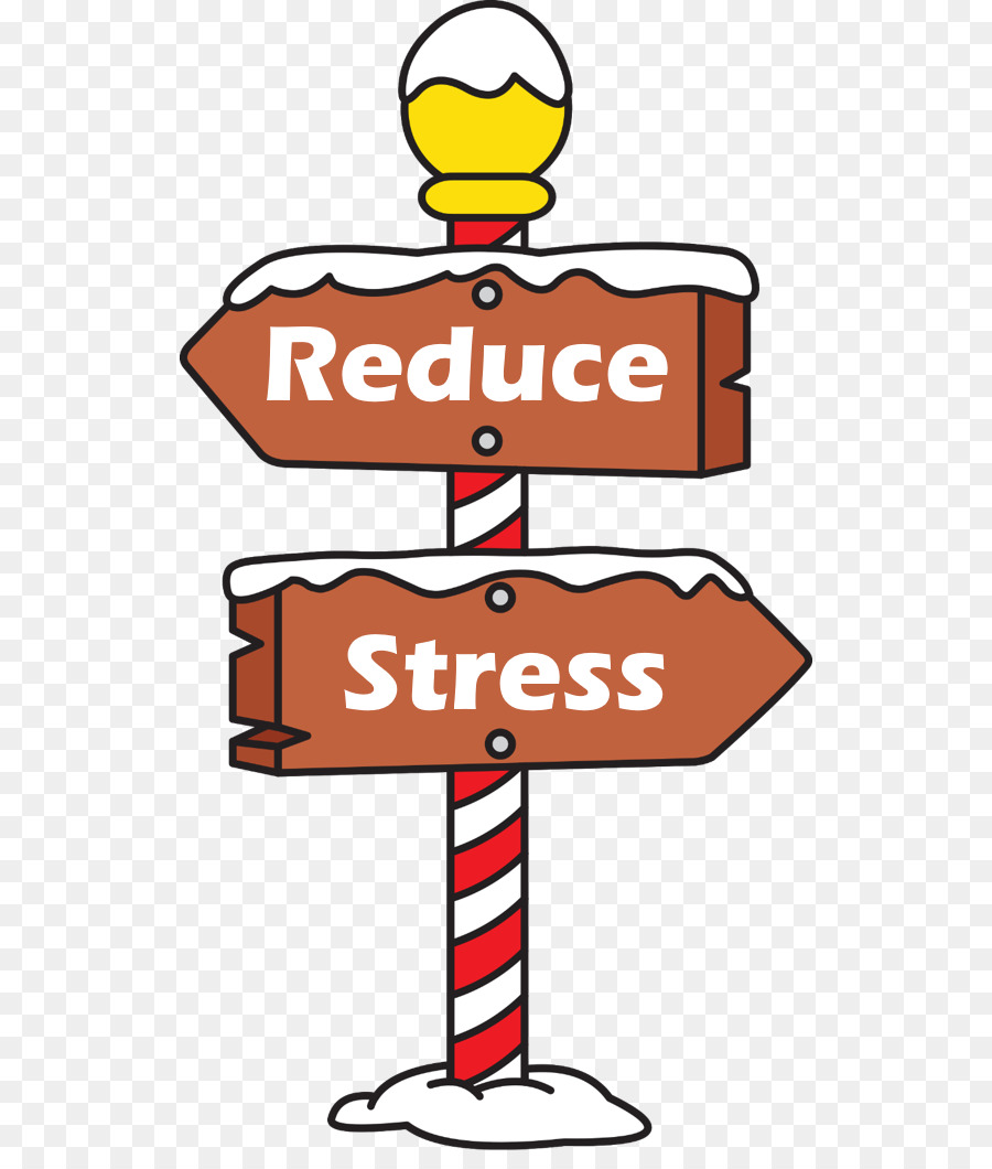 managing stress clipart Stress management Clip art clipart.