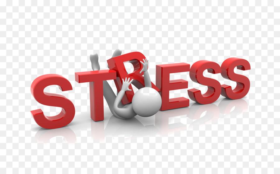 Stress management clipart Stress management Chronic fatigue.