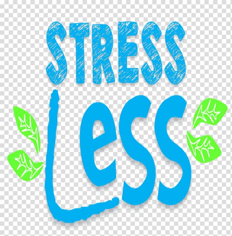 Psychological stress Stress management , stress free.