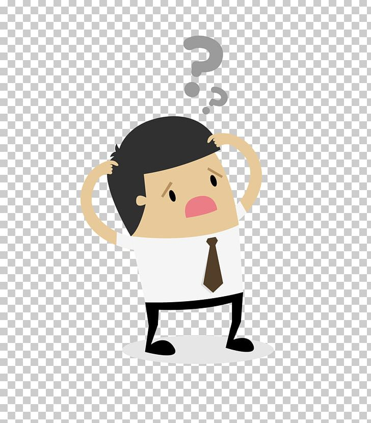 Stress Management Coping Fear Distress PNG, Clipart, Anxiety.