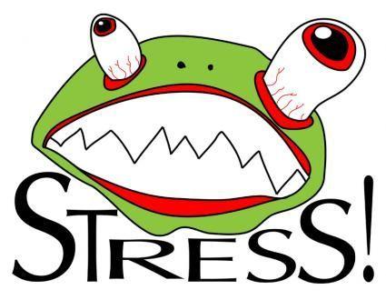 Stress relief clipart 4 » Clipart Portal.