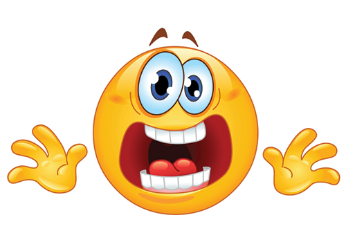 Free Stressed Smiley Face, Download Free Clip Art, Free Clip.