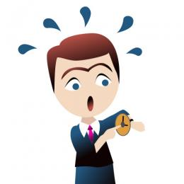 Free Animated Stress Cliparts, Download Free Clip Art, Free.